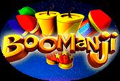 Аппарат Boomanji