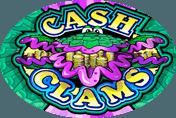 Онлайн аппарат Cash Clams