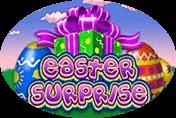 Онлайн автомат Easter Surprise
