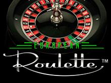 Европейская Рулетка в онлайн казино Вулкан