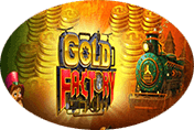 Автомат Gold Factory