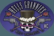 Игровой слот Hells Grannies
