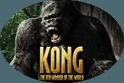 Азартный слот King Kong