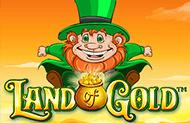 В мобильном казино Страна Золота