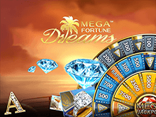 Мечты О Мега-Богатстве в Вулкан Делюкс