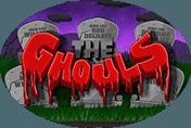 Онлайн автомат The Ghouls