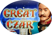 Игра The Great Czar