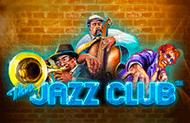 В мобильном казино Джаз-клуб