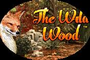 Онлайн игра The Wild Wood