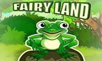 Азартная игра Fairy Land